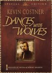 dances-with-wolves western