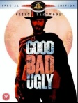 Good-bad-and-ugly western