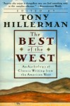 Hillerman Best of the west